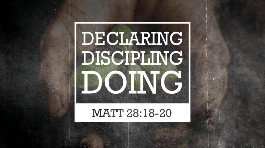 DECLARE.DISCIPLE.DO 040714